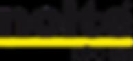Nolte_Küchen_logo-300x136.png