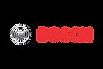 Logo-Bosch.png