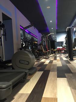 Gym_15