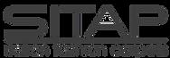 sitap_logo.png
