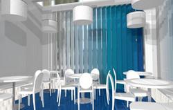 Alpitur - partic sala Lounge