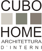 logo cubohome.png