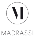 logo-madrassi.png