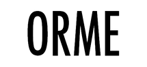 logo-orme.png