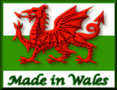 made in wales.jpg