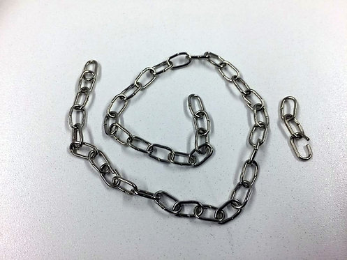 16mm Coupling Chain