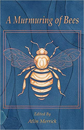murmuring of bees cover.jpg