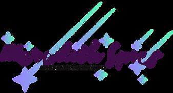 ms-logo-wtagv2.png
