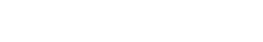 full logo_wix.png