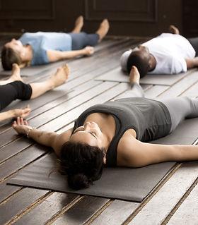 Yoga-Nidra-3.jpg
