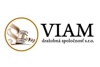 VIAM_Drazobna_Spolocnost_Logo.jpg