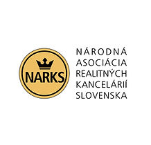 NARKS_logo_sirka_2014.jpg