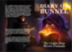BunneeBank-Book-Cover.jpg