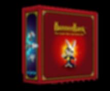 BB_Box_Mockup_500x417.png
