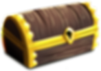 Treasure-Chest.png