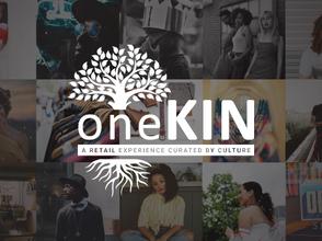 The oneKIN Story