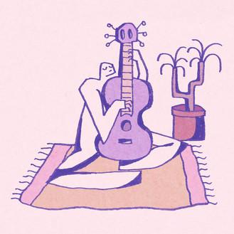 Guitar Guy gif