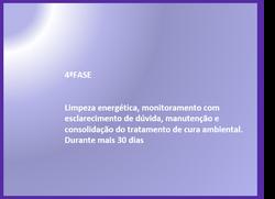 fase4