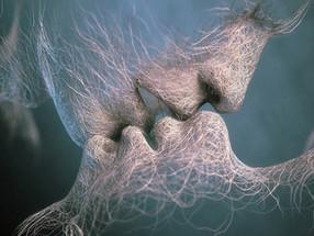 Conectando sua alma gêmea através do Thetahealing