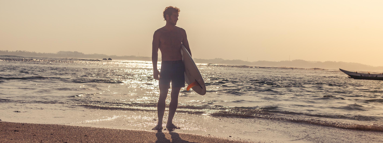 Surf board-10