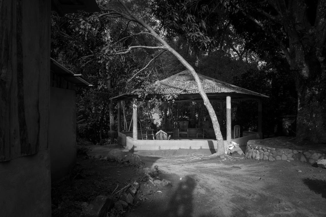 Jarabacoa (5 of 38).jpg