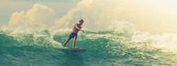 Surf board-6