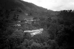 Jarabacoa (1 of 38).jpg