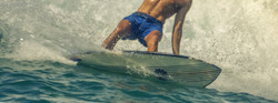 Surf board-7