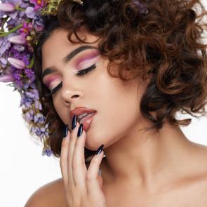 © Splitting Hairs - Okotoks Hair Stylist