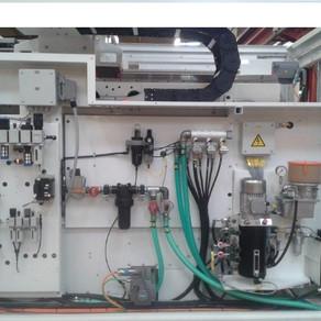 Electromécanique industrielle : de l'étude d'automatisme au montage machine