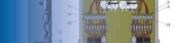 Etude d'équipements électriques