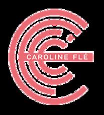 Caroline Flé