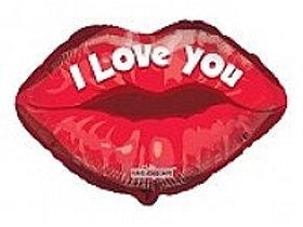 מיילר נשיקה