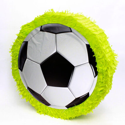 פיניאטת כדורגל