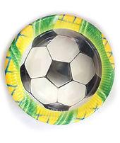 soccer5.jpg