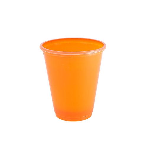 כוס כתומה