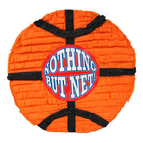 פיניאטת כדורסל