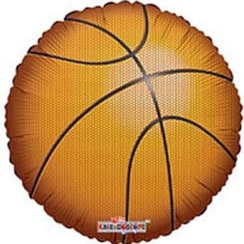מיילר כדורסל