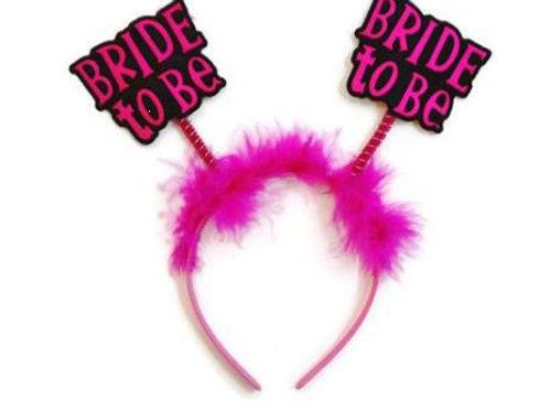 קשת BRIDE 2 BE