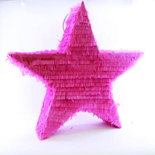 פיניאטת כוכב