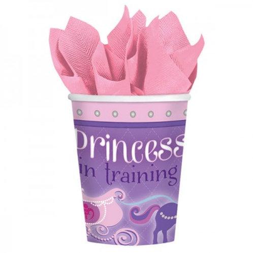 כוסות שתיה הנסיכה סופיה