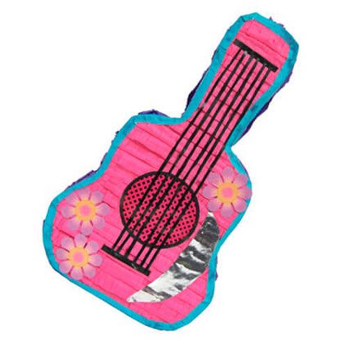 פיניאטת גיטרה