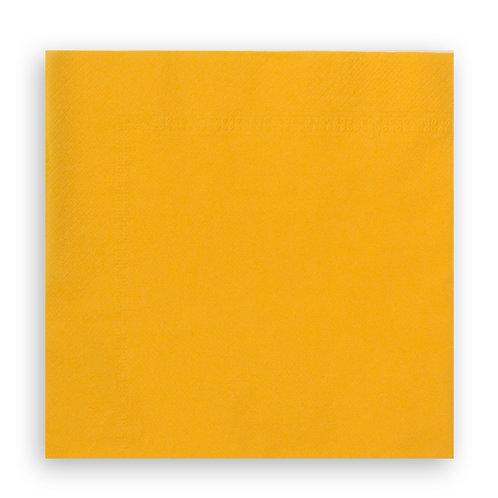 מפיות צהובות