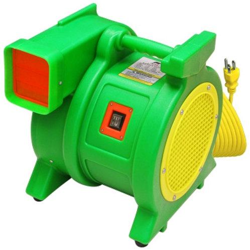 מפוח חשמלי למתקנים גדולים B-AIR 1.5