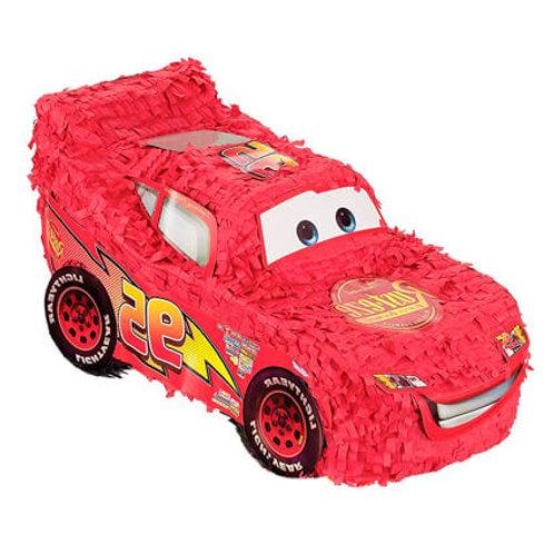 פיניאטת מכונית מירוץ