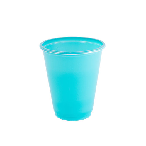 כוסות תכלת