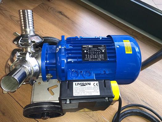 IMG-7366.JPG
