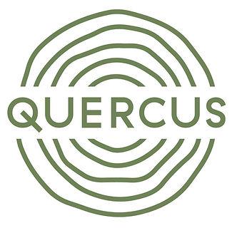 quercus.jpg