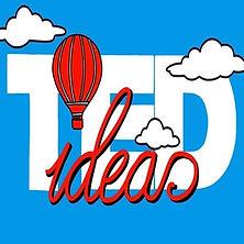 TEDideas
