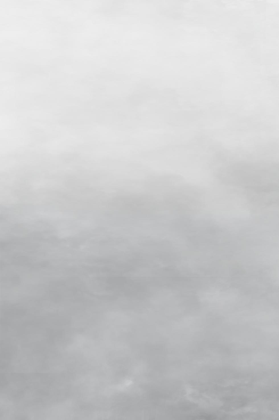 fog bg.png